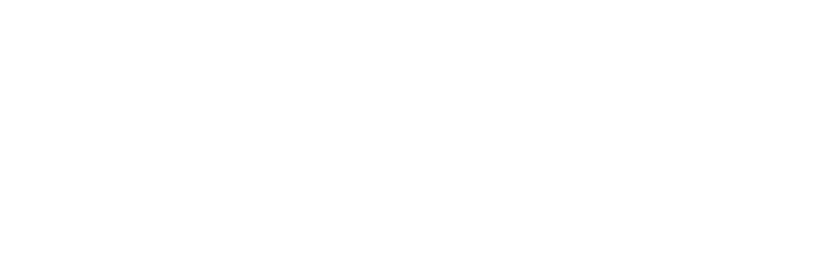 Logo MGS Informatique